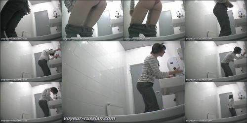 voyeur-russian_WC160316