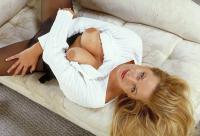 Peyton - Sex-addicted beauty makes her pantyhose crotchless t6rw7gssl0.jpg