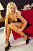 Sandy-Classic-stockings-teasing%2C-as-nice-as-good-wine-u6rw7hpivl.jpg