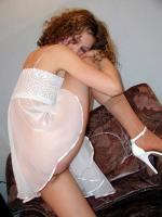 Ira - She spreads her long legs in thin gaiters r6rw70rr22.jpg