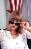 Katya - She adores the soft touch of thin nylon s6rw7ltlg6.jpg