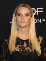 Alice Eve - ELLE's 25th Annual Women In Hollywood Celebration at Four Seasons Hotel in Beverly Hills - October 15, 2018