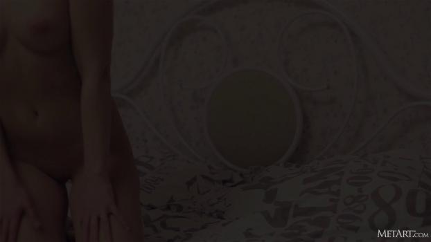 MetArt 18 10 30 Sybil A Romantic Mood XXX 1080p MP4-KTR
