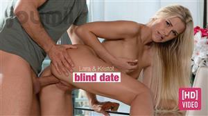 joymii-18-10-29-lara-blind-date.jpg