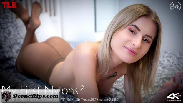 thelifeerotic-18-10-30-lucy-k-my-first-nylons-2.jpg