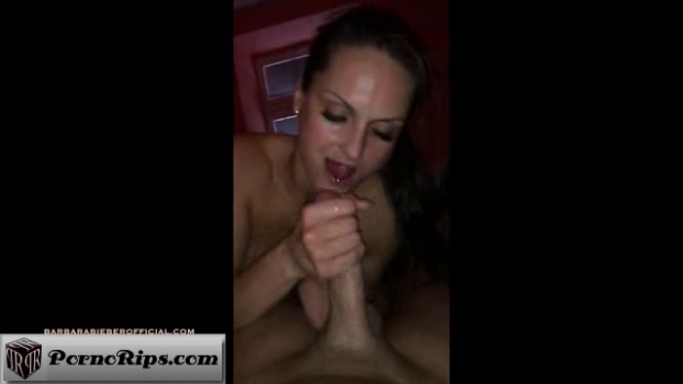 barbarabieberofficial-18-08-18-pov-blowjob.png