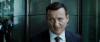 Król życia (2015) PL.DVDRip.XviD.AC3-Zelwik / Film polski