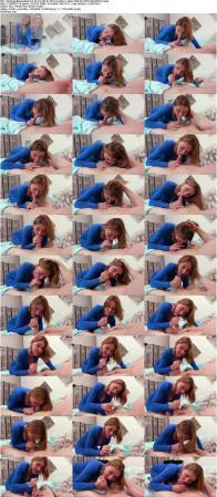 mommyblowsbest-18-10-31-marie-mccray-story-time-xxx-sd-mp4-kleenex_s.jpg