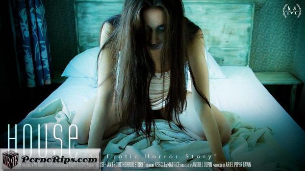 sexart-18-10-31-assoli-house.jpg