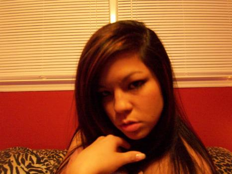 Amateur_Teens_And_Girlfriends_Photos_153