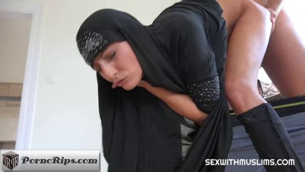 sexwithmuslims-18-10-31-katy-rose.png