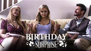 puretaboo-18-10-23-sarah-vandella-and-river-fox-birthday-surprise.jpg