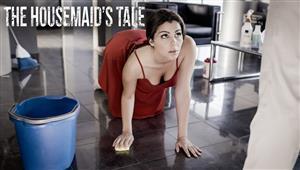 puretaboo-18-11-01-valentina-nappi-the-housemaids-tale.jpg