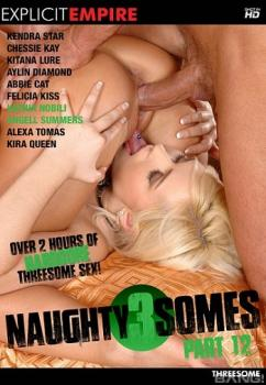naughty-threesomes-12-1080p.jpg