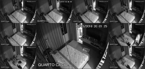 Hackingcameras_3455