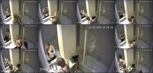 Hackingcameras_3456