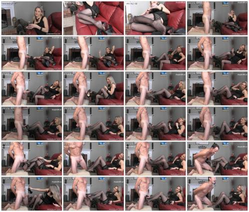 boy-toy-ball-busting-panty-hose-foot-job-mistress-aleana-s-queendom_scrlist.jpg