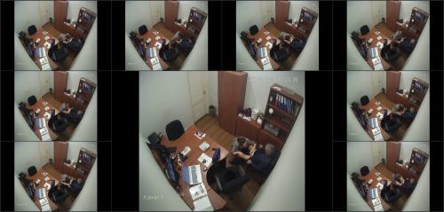 Hackingcameras_3477