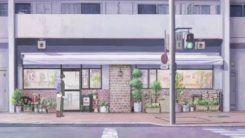 todays-menu-for-the-emiya-family_11_00_03_28_03_27.jpg