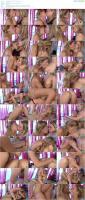 87230503_kmg-heather-brooklyn-kissmegirl-wmv.jpg
