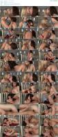 87230504_kmg-heather-sarah-kissmegirl-mp4.jpg