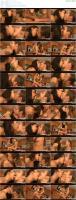 87230526_kmg-isabella-sochee-clip3-wmv.jpg