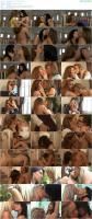 87230571_kmg-kissme-girl-girls-kissing-girls-3-wmv.jpg