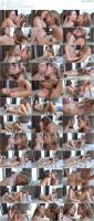 87230589_kmg-kissmegirl-aubrey-and-sasha-mp4.jpg