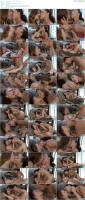 87230606_kmg-kissmegirl-jillian-and-mia-mp4.jpg
