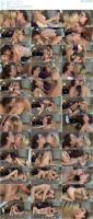 87230619_kmg-kissmegirl-tara-and-jade-mp4.jpg