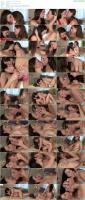 87230813_kmg-taylor-victoria-kissmegirl-mp4.jpg