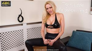 wankitnow-18-10-04-amber-jayne-tight-little-arsehole-part-1.jpg