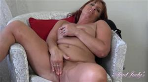 auntjudys-18-11-01-beau-wants-to-see-you-jerk-off.jpg