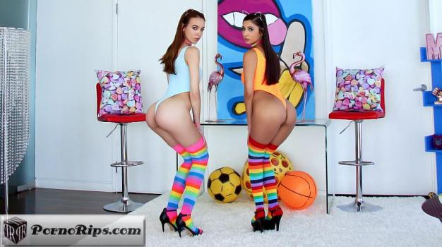 swallowed-18-10-31-gianna-dior-and-charity-crawford.jpg