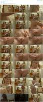 87285854_joymii_2011-01-09-intimate-time-belinda-mp4.jpg