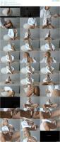 87285864_joymii_2011-02-02-toy-lexi-s-mp4.jpg
