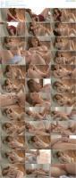 87285867_joymii_2011-02-13-lovely-freckless-faye-r-mp4.jpg