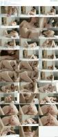 87285969_joymii_2012-01-20-pleasure-for-two-brittany-maria-c-mp4.jpg