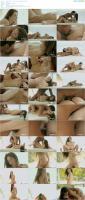 87286003_joymii_2012-05-14-southern-fantasy-katie-g-mp4.jpg