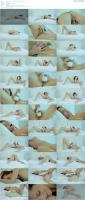 87286007_joymii_2012-05-25-intimate-friend-ariel-mp4.jpg