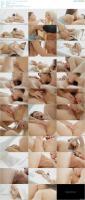 87286008_joymii_2012-05-29-real-love-candy-b-caprice-mp4.jpg