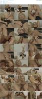 87286101_joymii_2013-04-15-pure-sensuality-anneli-lara-mp4.jpg