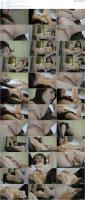 87286140_joymii_2013-07-30-just-relax-sophia-j-mp4.jpg