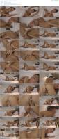 87286192_joymii_2013-12-22-plug-play-clover-mp4.jpg