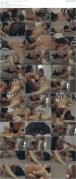 87286262_joymii_2014-08-29-strapless-toy-alessandra-j-athina-mp4.jpg