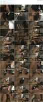 87286296_joymii_2014-12-27-clitoral-orgasm-caprice-mp4.jpg