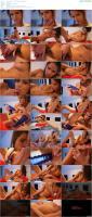 87286499_joymii_2010-10-20-challenge-simona-mp4.jpg