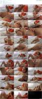 87286501_joymii_2010-10-27-love-toy-denisa-mp4.jpg