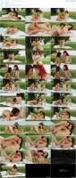 87286502_joymii_2010-10-31-dreamgirls-ariel-tea-mp4.jpg