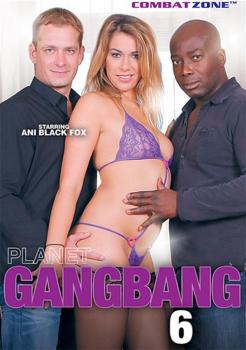 planet-gang-bang-6-1080p.jpg